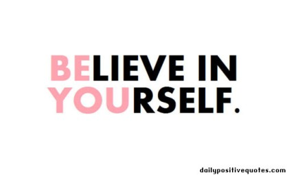 believe-in-yourself-be-you
